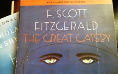 Great Gatsby Movie Pays Tribute to the Book and its Era
