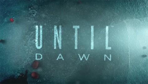 Can You Survive Until Dawn?