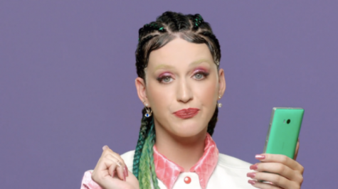 Cultural Influences or Cultural Appropriation?