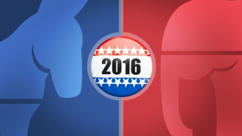 Election Update: Where Does The Country Stand?