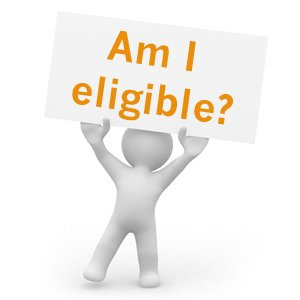 New Student Eligibility Rule In Effect