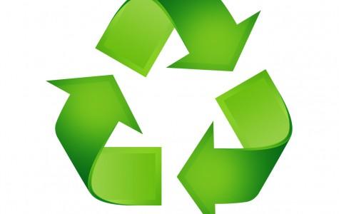 Recycling Club