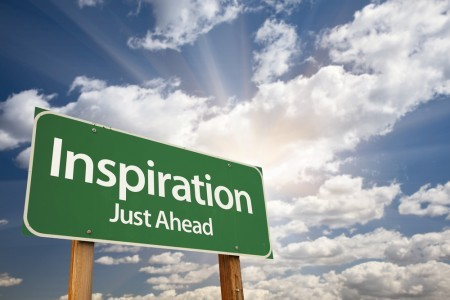 What Inspires Students To Come To School?