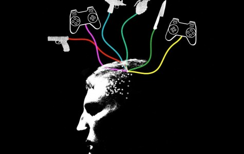 Video Games and Student Achievement