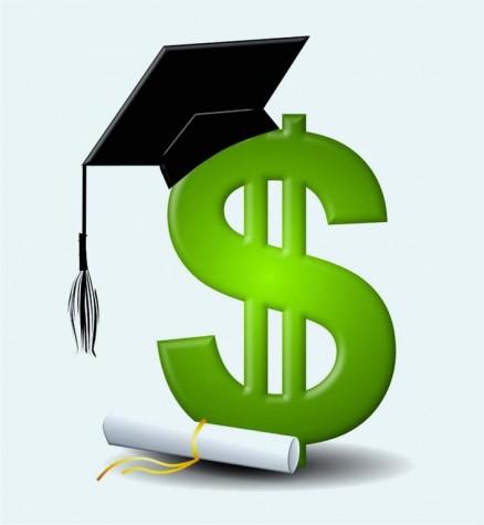 Free College Money?