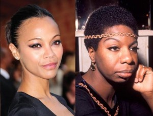 Nina Simone Biopic Controversy