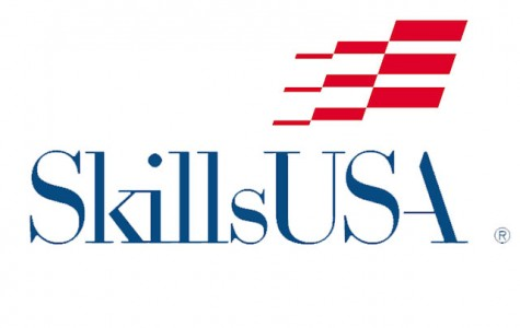 SkillsUSA American Spirit Award Competition