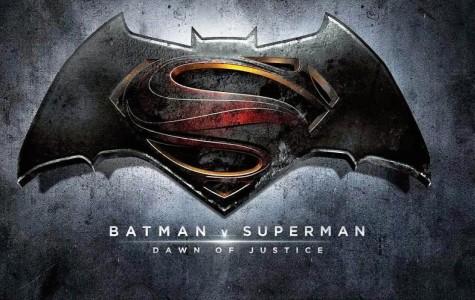 Batman v Superman: Dawn of Justice: Movie review