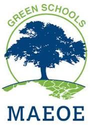 Maryland Green Schools