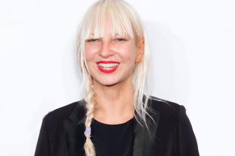 Sia: Australian Singer