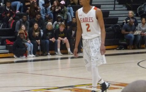 Basketball Star: Jalen Gibbs