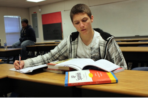 [Opinion] On Advanced Placement