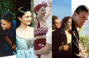 The List: Top 5 Romantic Movies