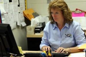 Mrs. Keeler: The Mastermind Behind the Scenes