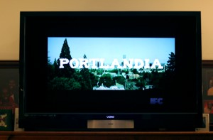 Portlandia Pays Tribute to the Hipster