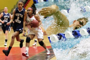 Winter Sports: The Journey Ends