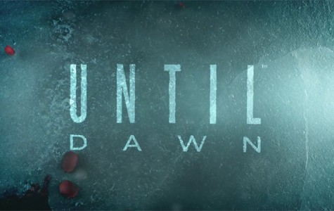 Can You Survive Until Dawn?