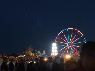 Charles County Fair