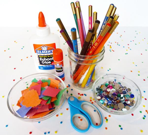 http://kidsplaymuseum.org/events/event.php?s=2016-01-21-preschool-arts-and-crafts-project