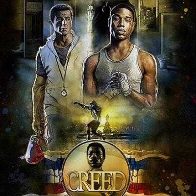Creed Review: A Successful Hit