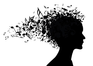 The Effect That Music Has On Studying