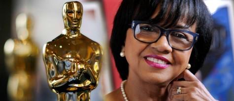 Oscars-Cheryl-Boone-Isaacs[1]