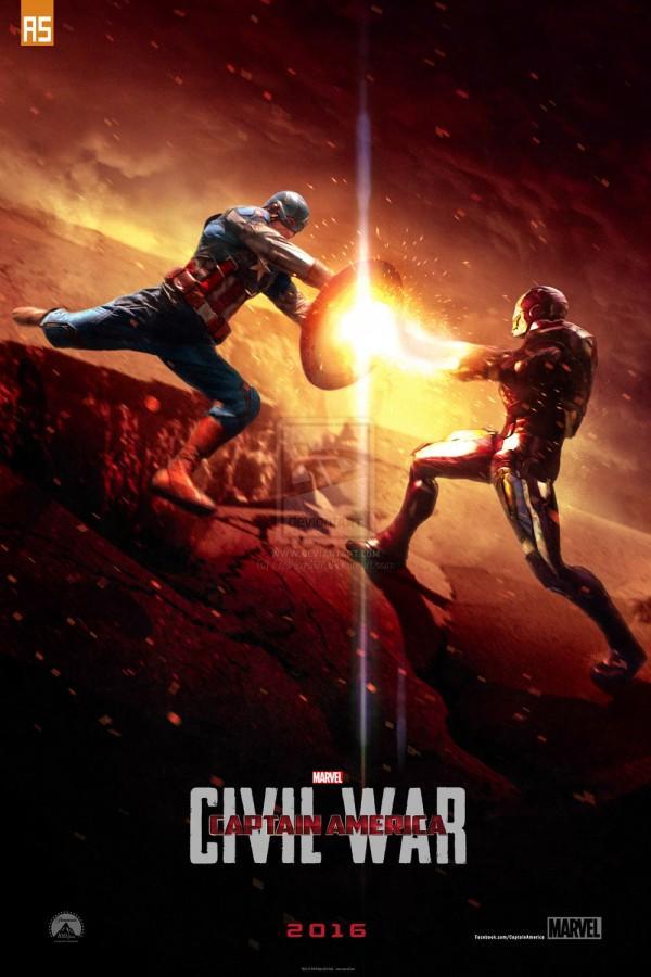 Anticipating+a+Civil+War
