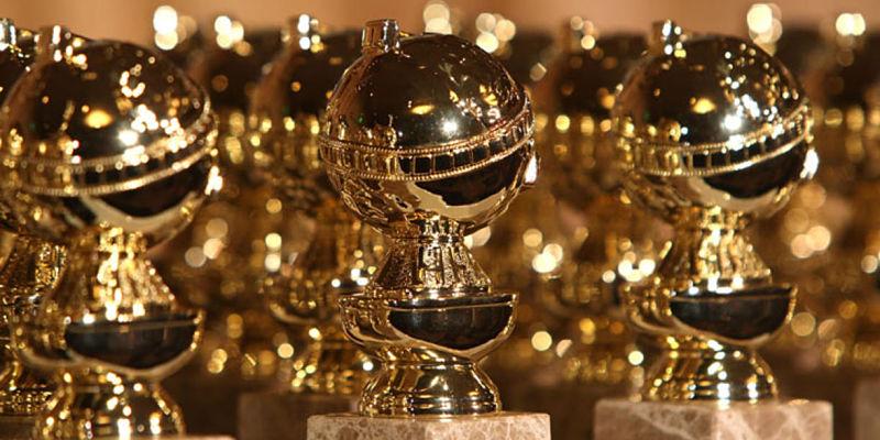 73rd Annual Golden Globes