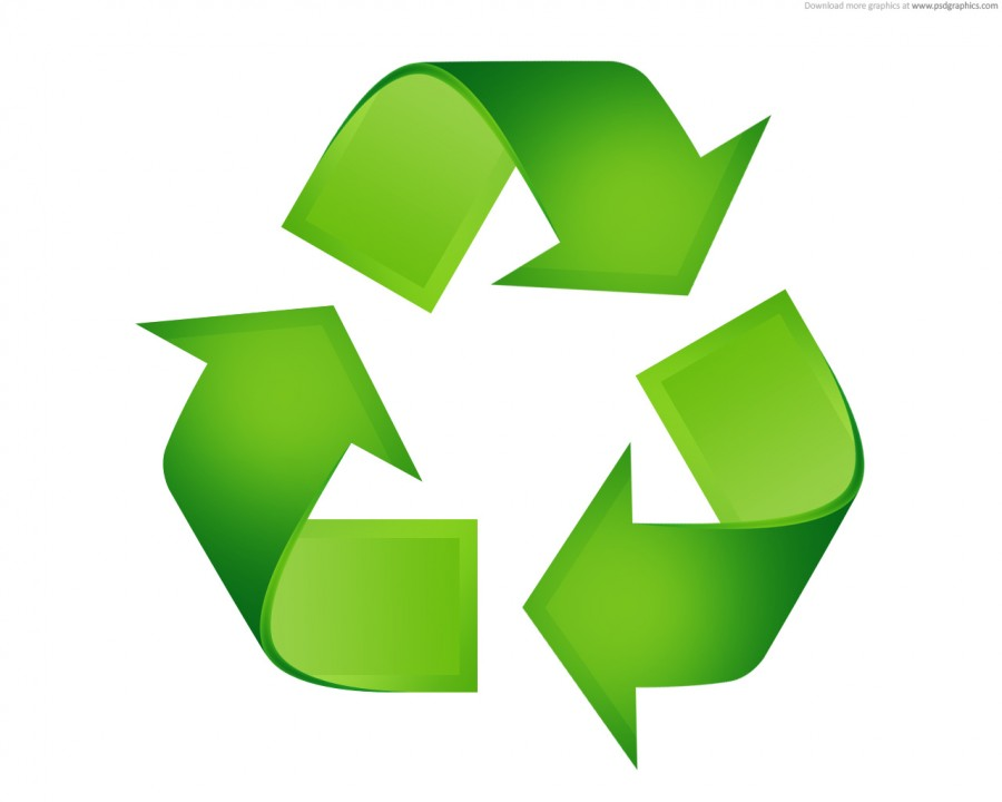 http%3A%2F%2Fwww.jacksonville-al.org%2Fgarbage-recycling-trash-pick-up%2F