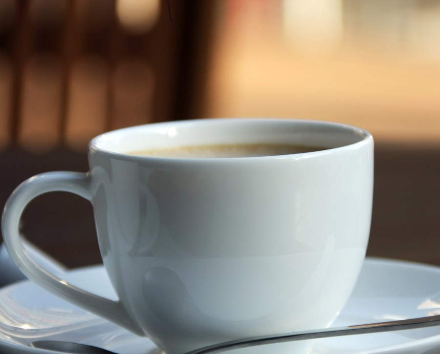 http://whatsupnewp.com/poll-wheres-the-best-place-for-a-cup-of-coffee-in-newport-ri/