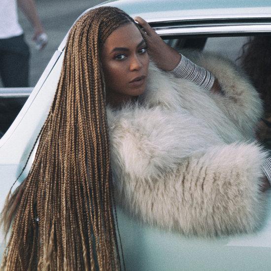 """Beyoncé's Surprise """"Formation"""" Video"""