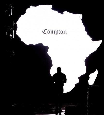 Kendrick-Lamar-Grammys