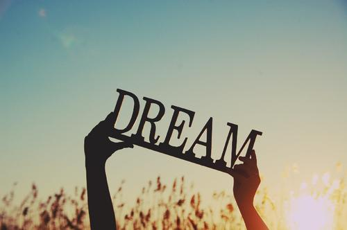 Student Dreams and Aspirations for the Future