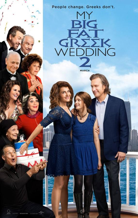 My+Big+Fat+Greek+Wedding+2+Movie+Review