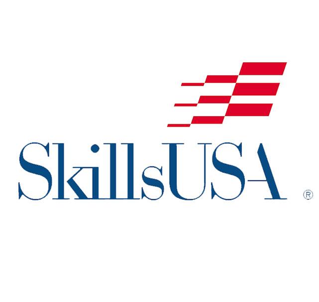 SkillsUSA+American+Spirit+Award+Competition