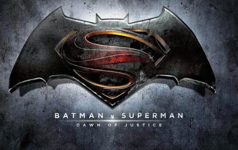 Batman v Superman: Dawn of Justice: Movie review