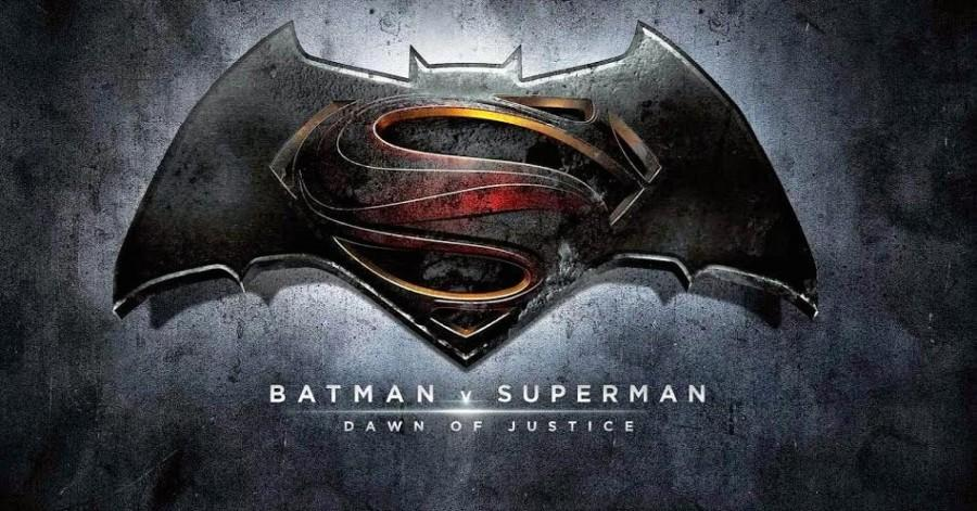 Batman+v+Superman%3A+Dawn+of+Justice%3A+Movie+review