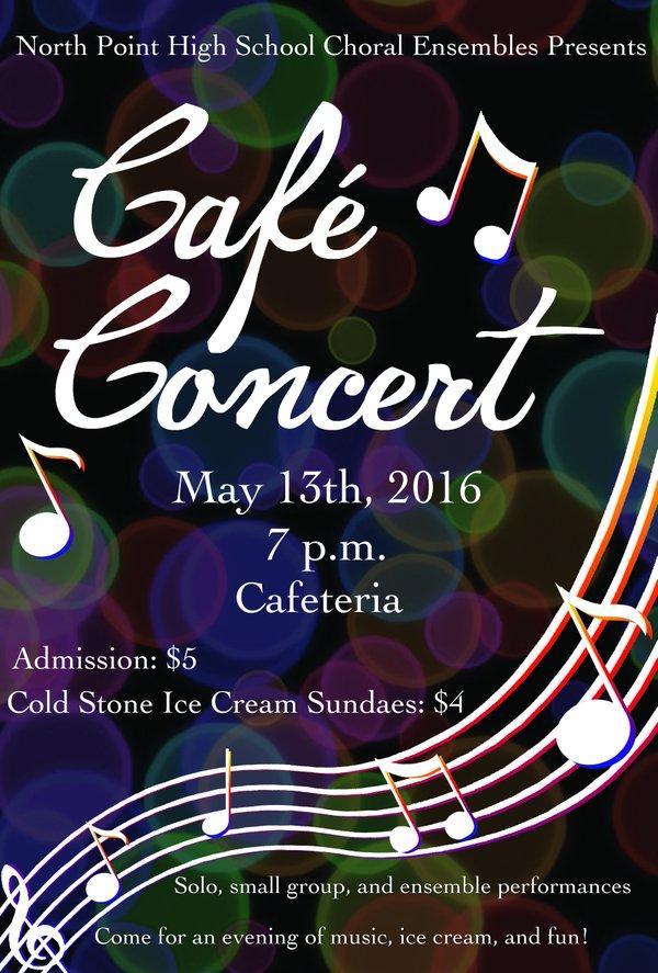 The+Choir%E2%80%99s+Caf%C3%A9+Concert