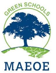 Maryland Green Schools