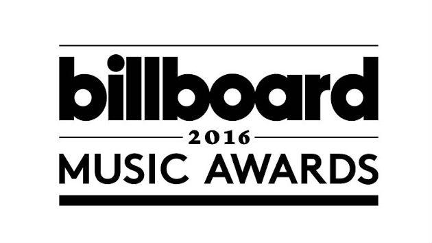 2016+Billboard+Music+Awards