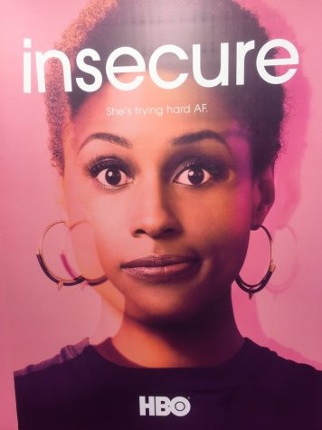 insecure-hbo1