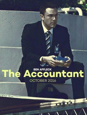 Intense Accounting