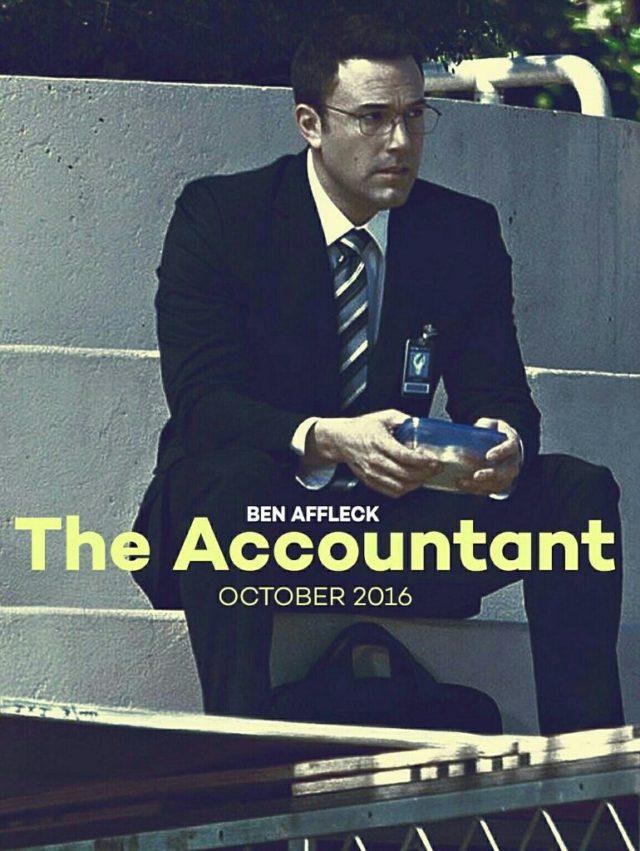 Intense+Accounting