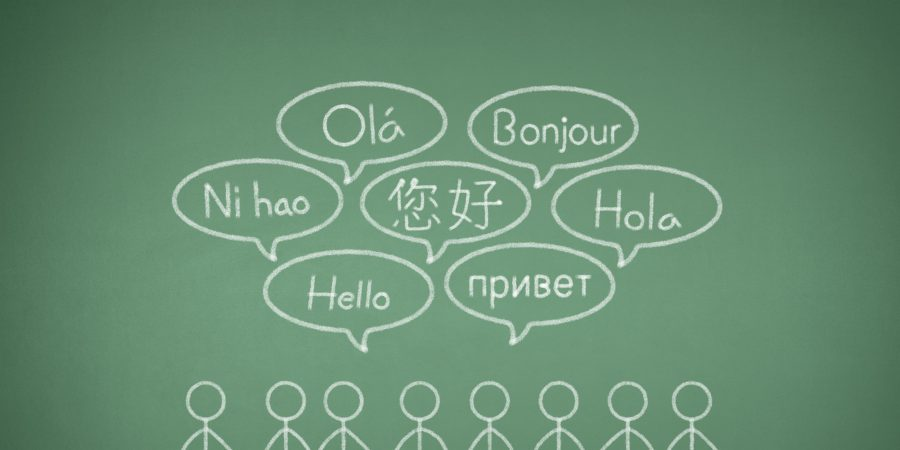 Hello+in+Different+Languages