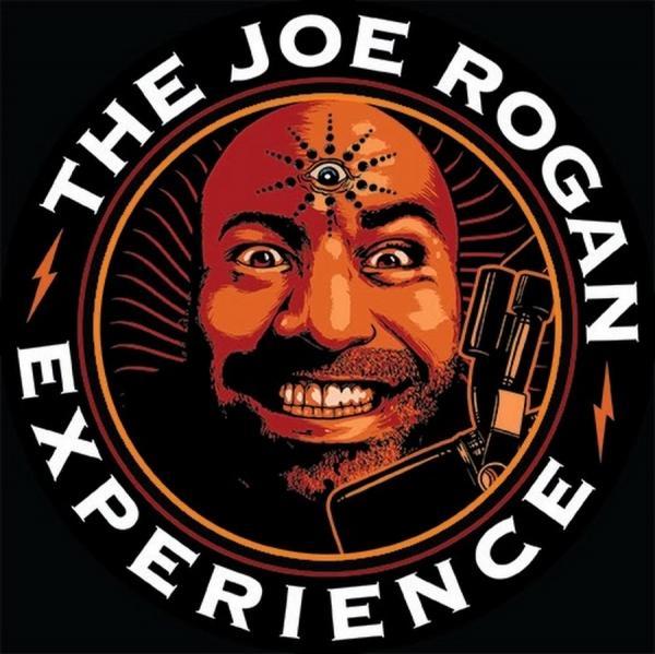 Podcast Feature: The Joe Rogan Experience