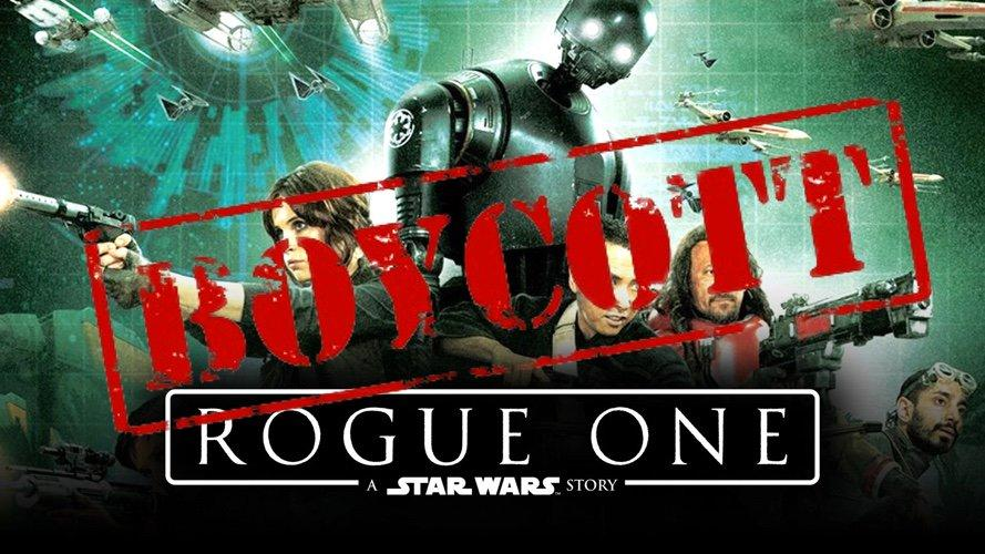 Rogue+One+Still+a+Success