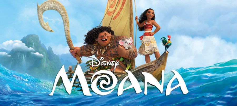 Sailing+into+New+Seas+with+Moana