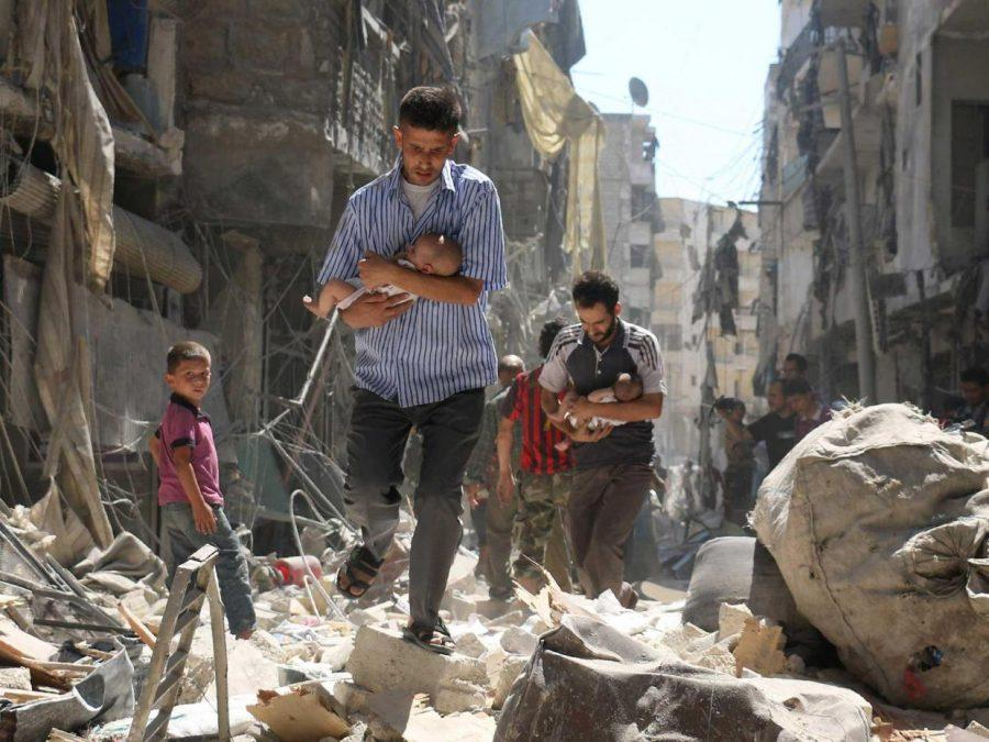 Syria+was+pleading.+Why+did+We+Ignore+Them%3F