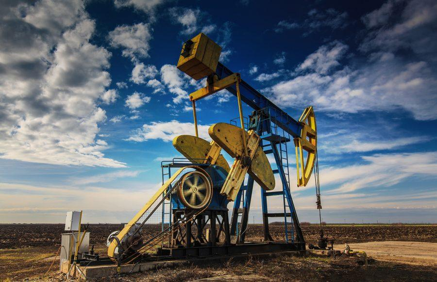 Maryland+Passes+A+Fracking+Ban
