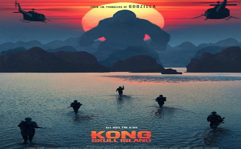 Kong%3A+Skull+Island
